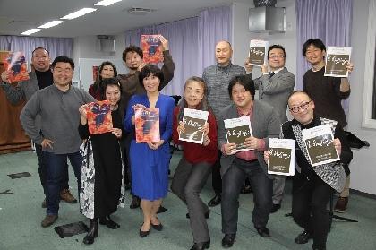ロッシーニの歌劇『泥棒かささぎ』関西初演 ~指揮者 園田隆一郎と出演者に聞く~