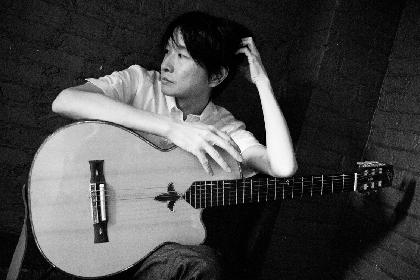 小沢健二、19年ぶりのニューシングルを急遽発表 & 即リリース