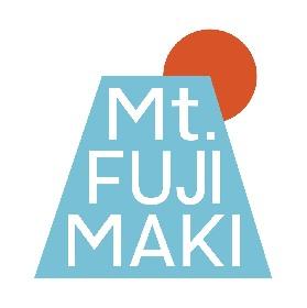 藤巻亮太がオーガナイザーを務める野外音楽フェス『Mt.FUJIMAKI 2020』開催中止を発表