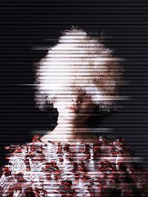 mahinaのニューシングル「僕のSOS」が発売決定、発売日にSPACE SHOWER TVで配信ライブの未公開映像を含む特集番組も