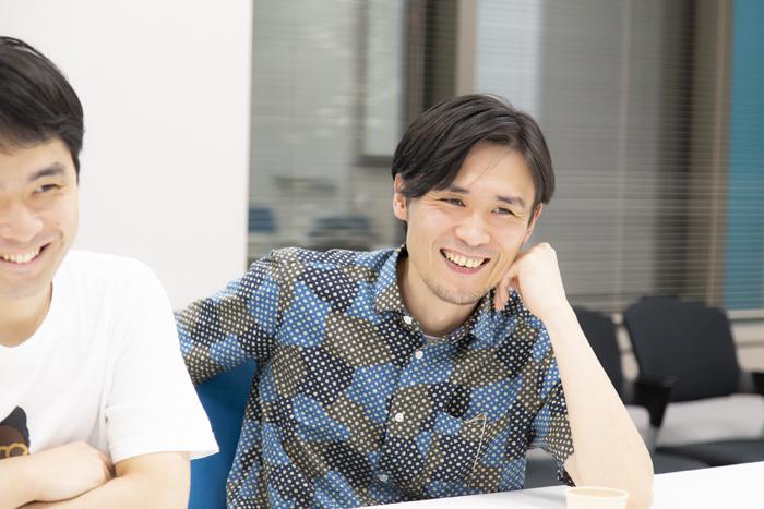 吉田正幸(テニスコート)