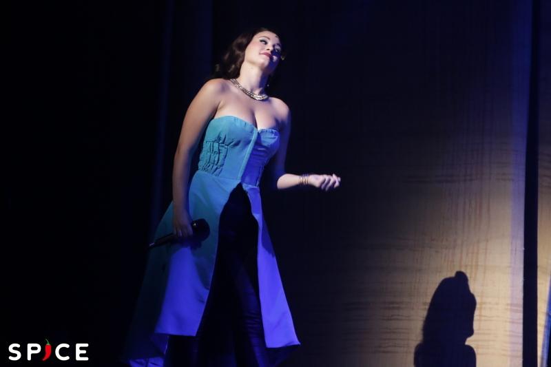 ミュージカル「ヨセフと不思議なテクニカラー・ドリームコート」