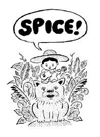 大阪・ミナミの街で様々なカルチャーがクロスオーバーする『SPICE!』って何だ?