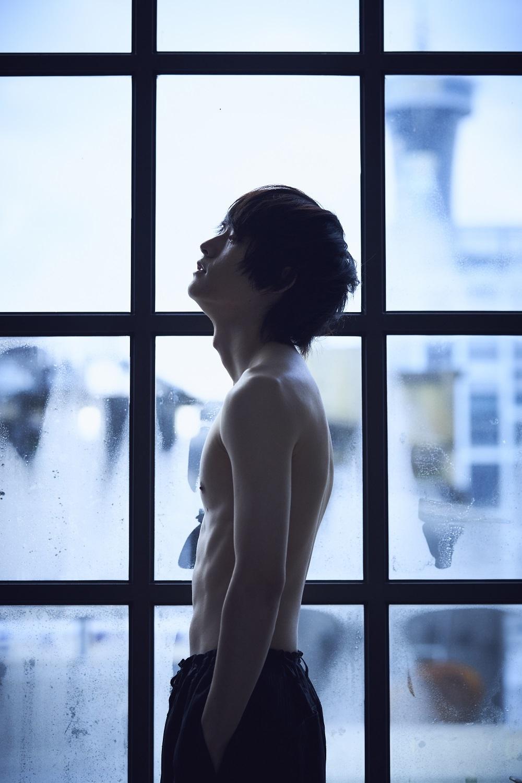『和田雅成写真集 初戀』 (C)KADOKAWA CORPORATION 2018  撮影:神藤剛