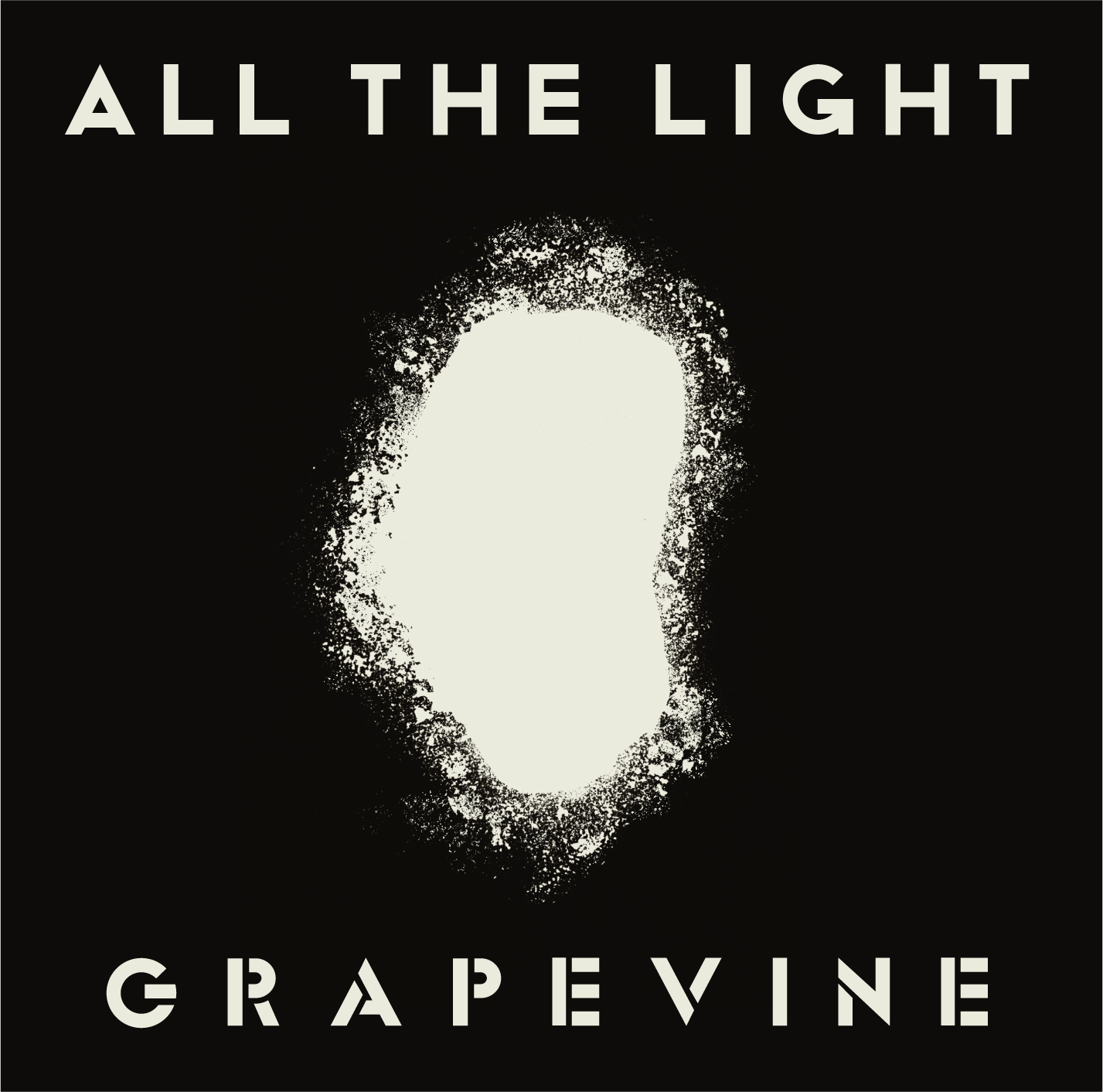 GRAPEVINE『ALL THE LIGHT』