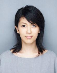 松たか子、NHK朝ドラ「わろてんか」主題歌を書き下ろし「ささやかな私なりの応援歌です」