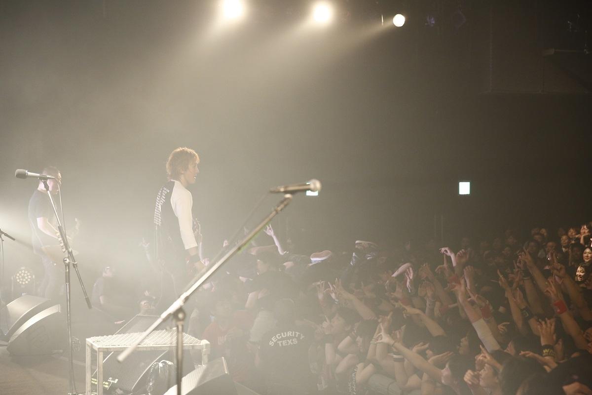 J/撮影=Hiroe Yamauchi