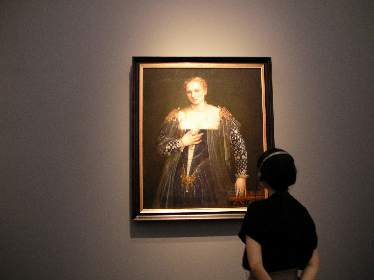 『ルーヴル美術館展 肖像芸術―人は人をどう表現してきたか』 古代エジプトのマスクからナポレオン像まで、展示の見どころをレポート