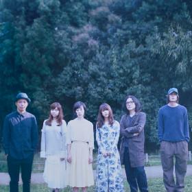 ヘクとパスカル、1stアルバムよりCharaのカバー曲MVを公開