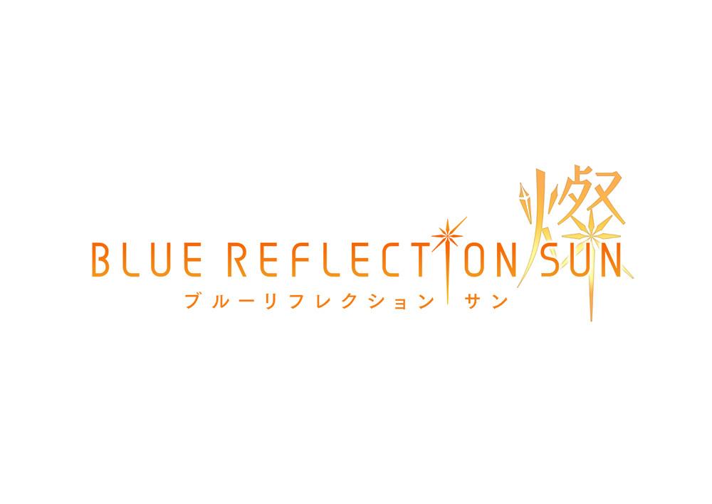 『BLUE REFLECTION SUN/燦』 (c)2021 EXNOA LLC / コーエーテクモゲームス All rights reserved.