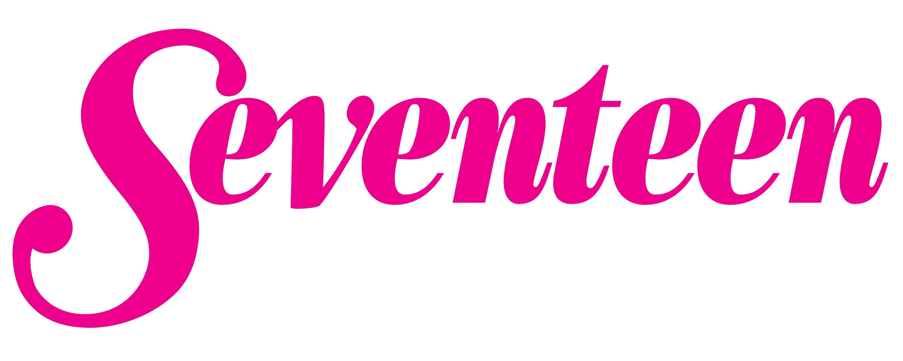 『Seventeen』