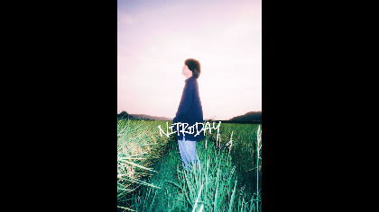 NITRODAY、新曲「ホームラン!」のMVをYouTubeプレミア公開決定